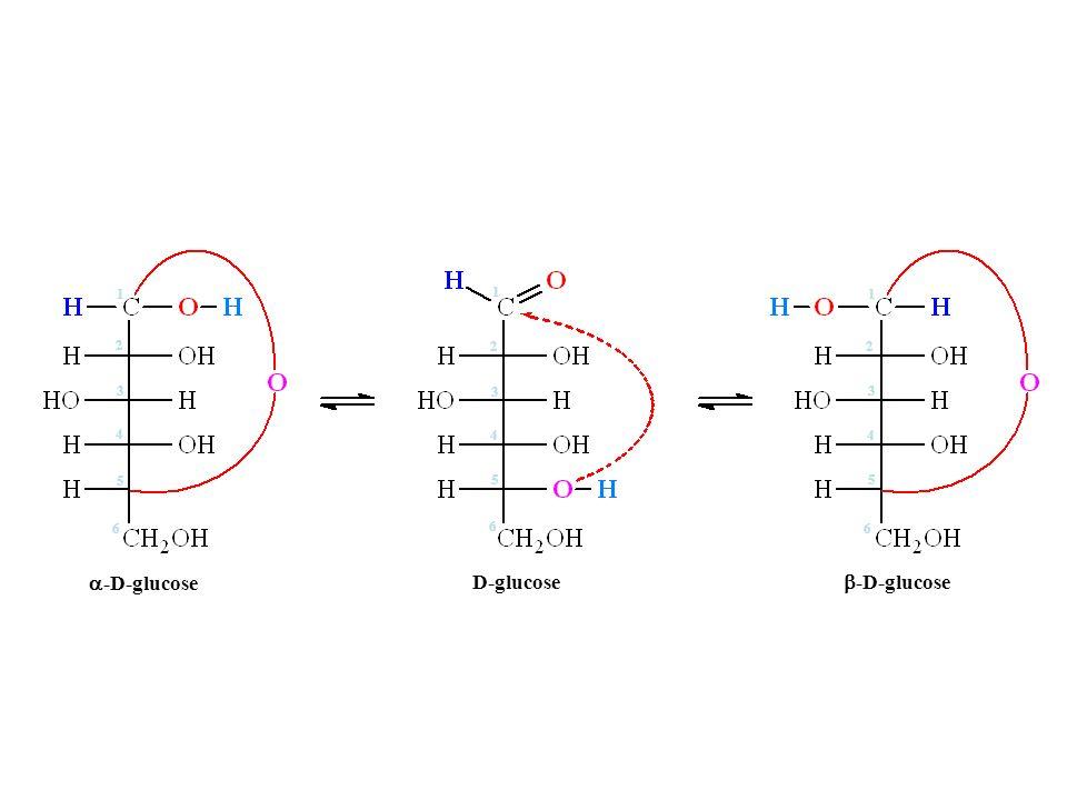 1 1 1 2 2 2 3 3 3 4 4 4 5 5 5 6 6 6 -D-glucose D-glucose -D-glucose