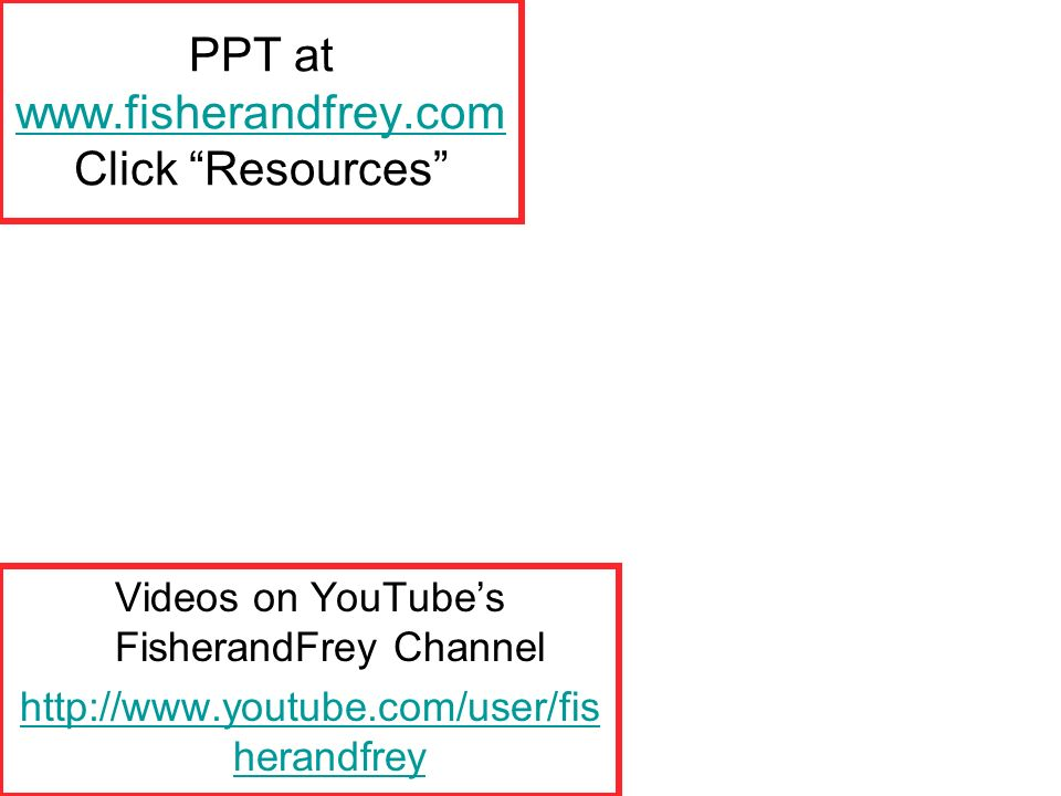 PPT at   Click Resources