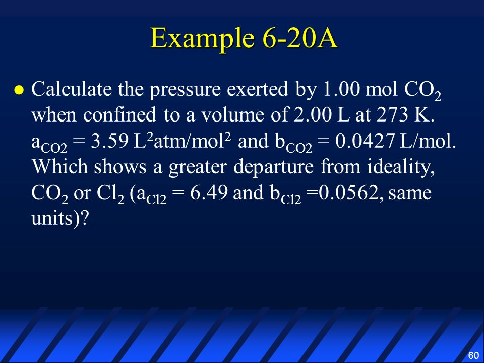 Example 6-20A