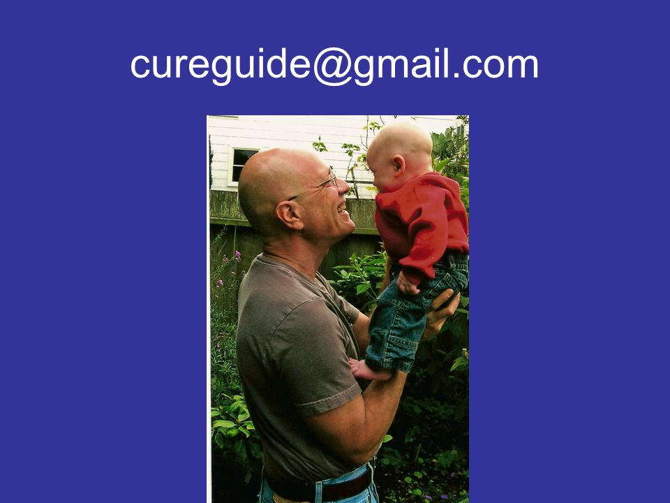cureguide@gmail.com