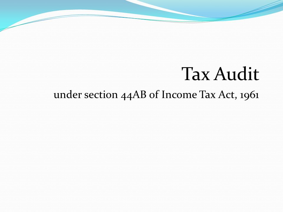 summary of taxation law part 1 And he discusses how the law shifts us tax policy toward a territorial system of   and in many ways, that is one of the parts of the bill to like, meaning our  statutory rate had  i think this is totally underappreciated part of this.