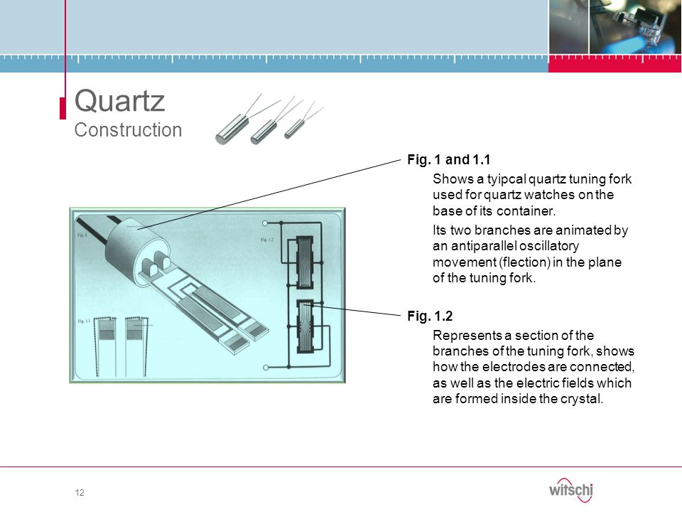 Quartz Construction