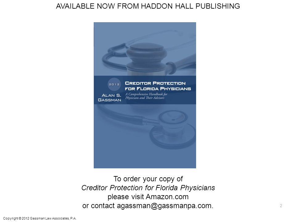 AVAILABLE NOW FROM HADDON HALL PUBLISHING