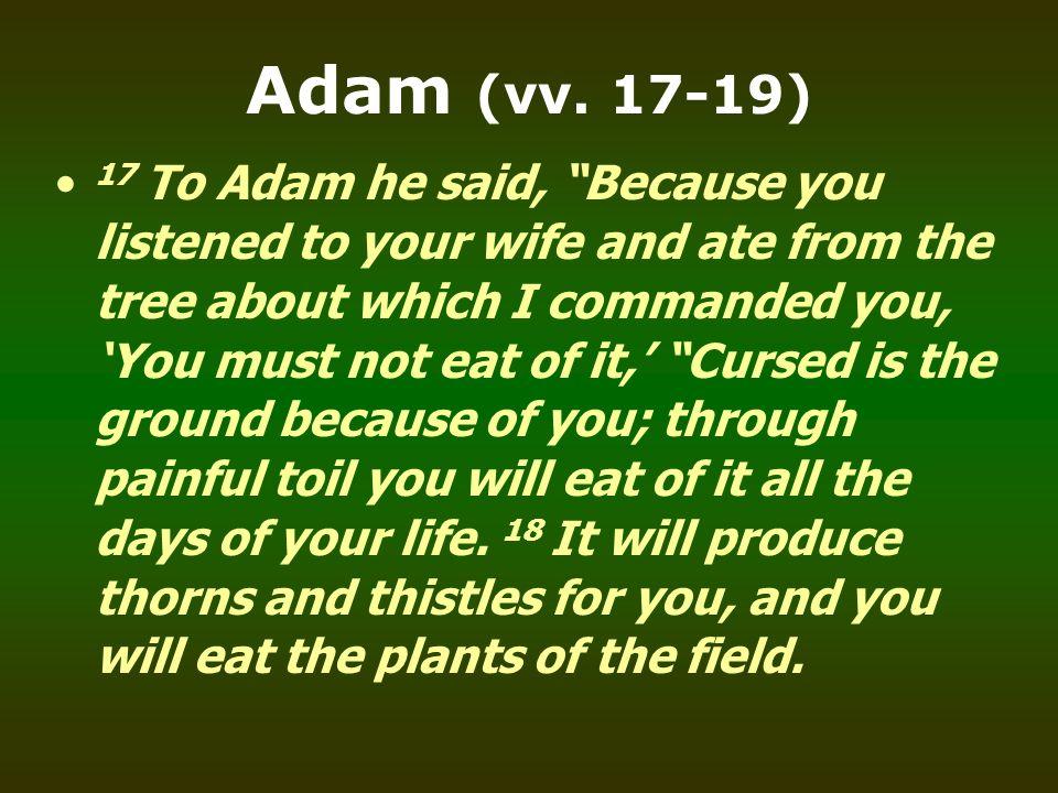 Adam (vv. 17-19)
