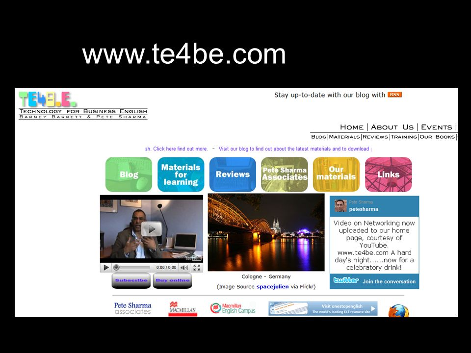 www.te4be.com