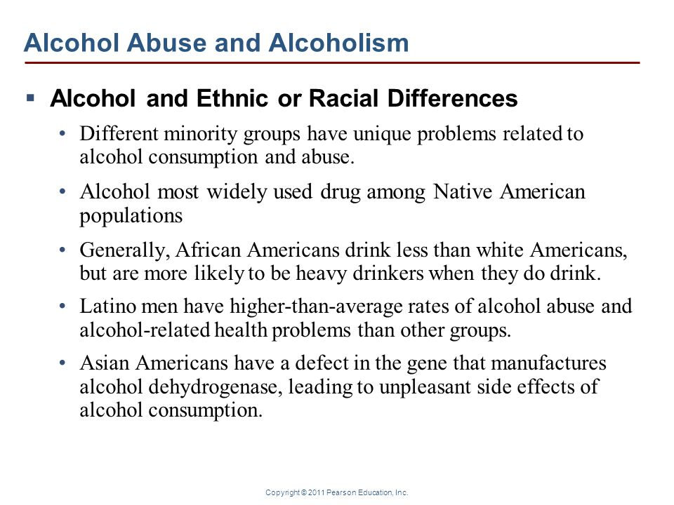 alcohol abuse and native americans essay At least 4 references i would like to do this on native americans and alcohol use anything/all out of my 7 papers alcohol abuse experienced by native americans.