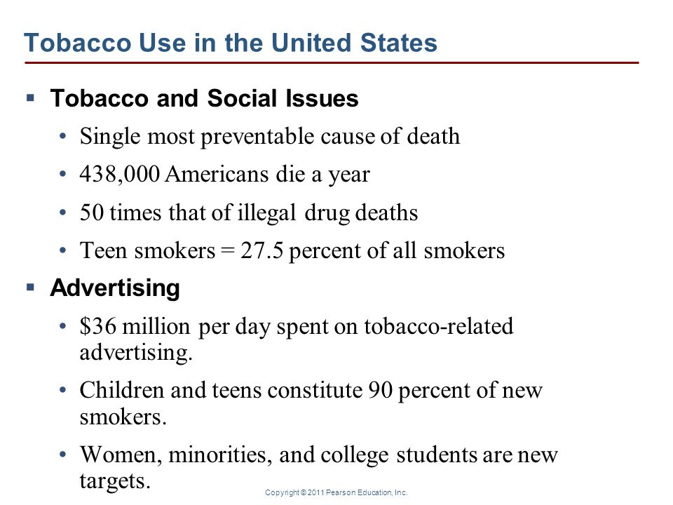 the statistics of deaths caused by smoking in the united states Relative risk of death from smoking as of 2018, by age of smokers at quitting   number of current adult smokers in the united states from 1965 to 2016 (in.
