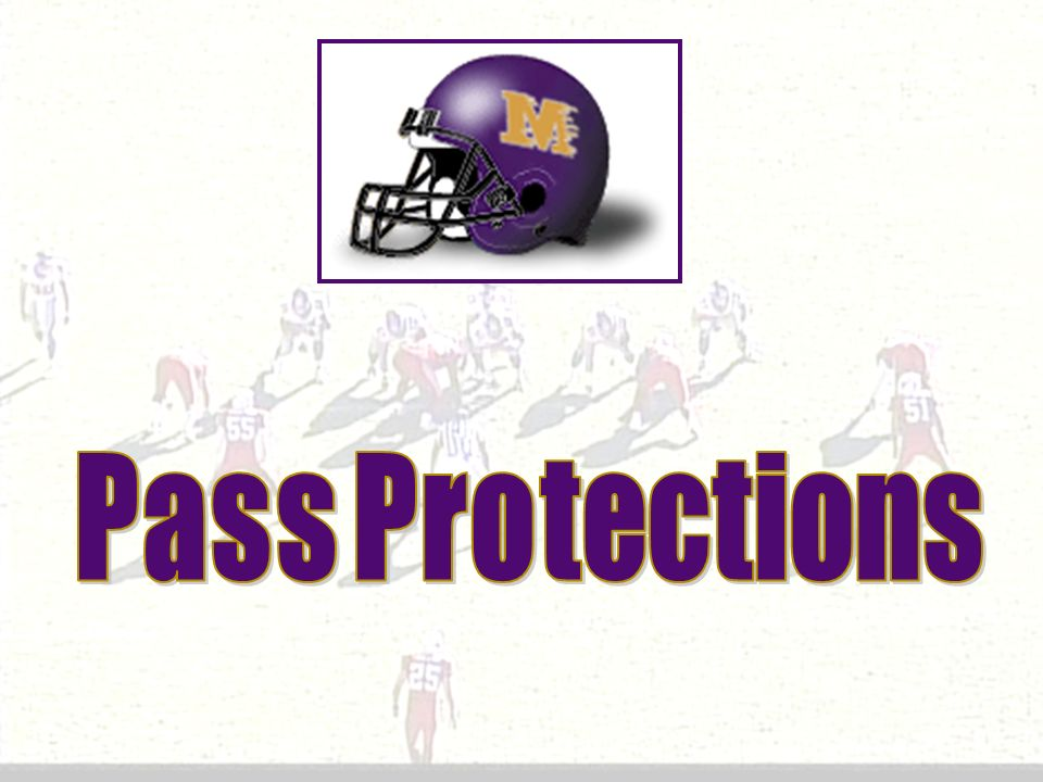 Pass Protections