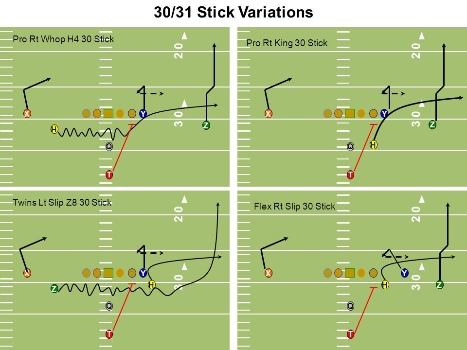 30/31 Stick Variations 3 0. 2 0. 3 0. 2 0. Pro Rt Whop H4 30 Stick. Pro Rt King 30 Stick. 2 0.