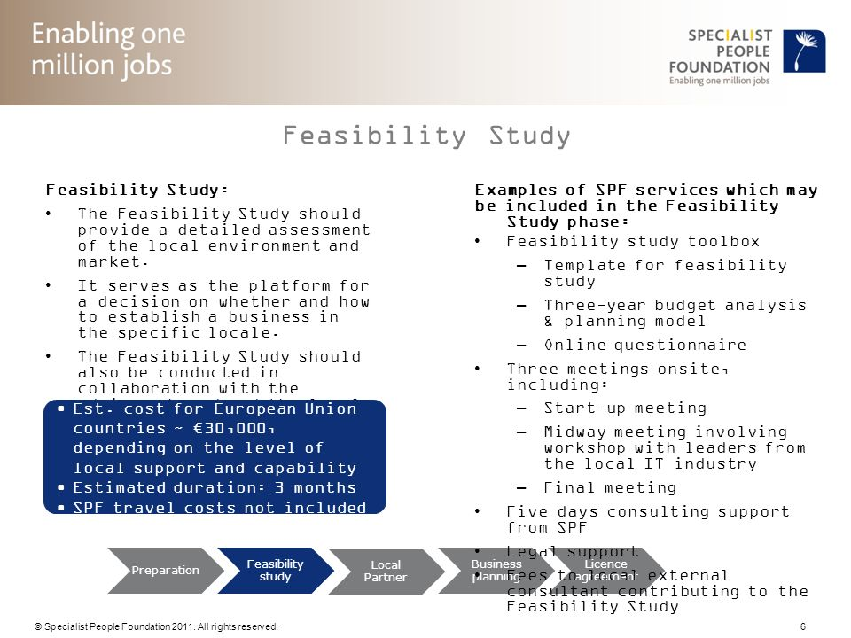Specialist people foundation partnership planning process for Process capability study template