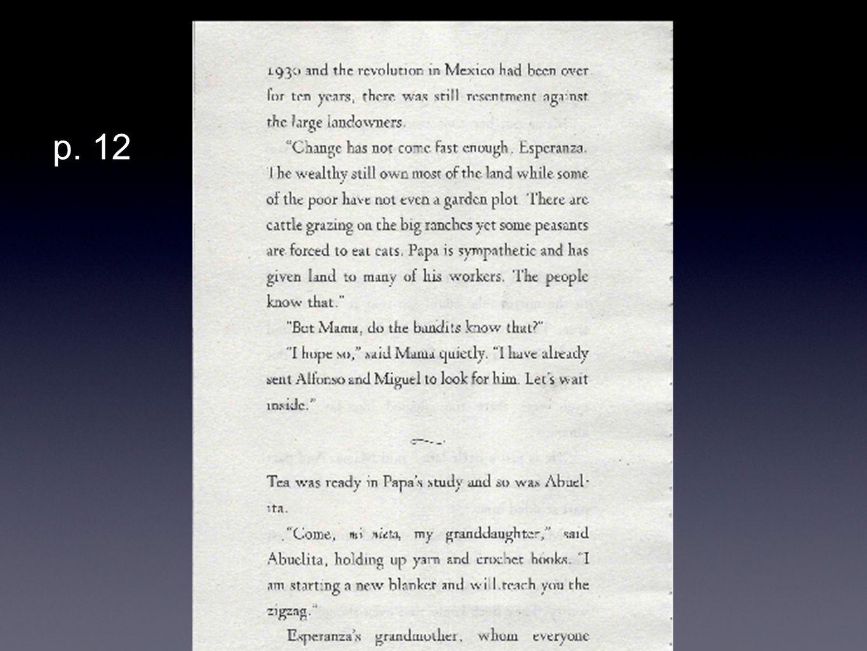 p. 12