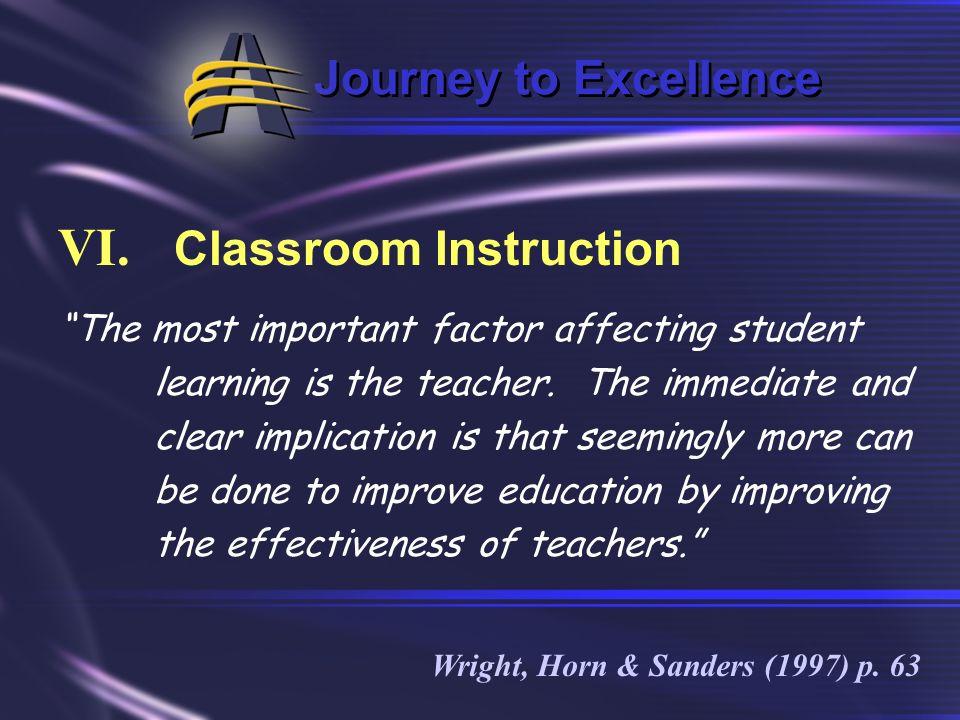 Wright, Horn & Sanders (1997) p. 63