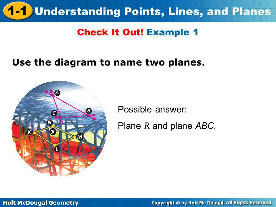 Drawing Lines Segments And Rays : Geometry in all diagram and name worksheets