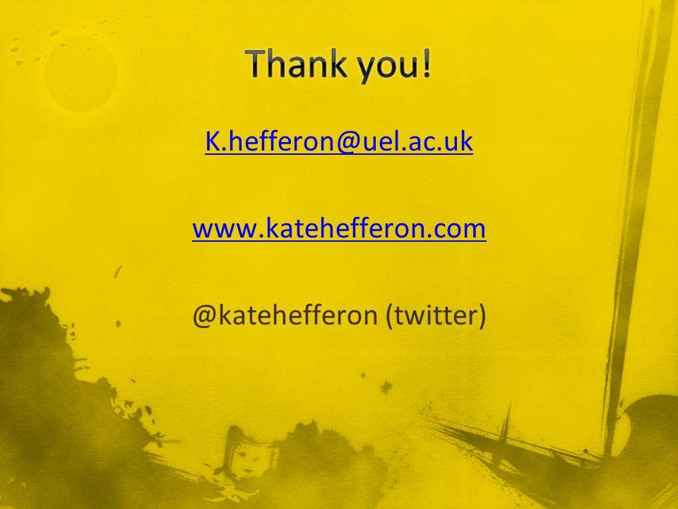 @katehefferon (twitter)