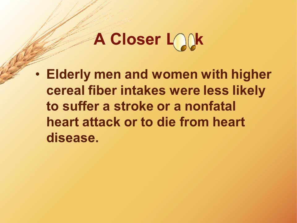 A Closer L k