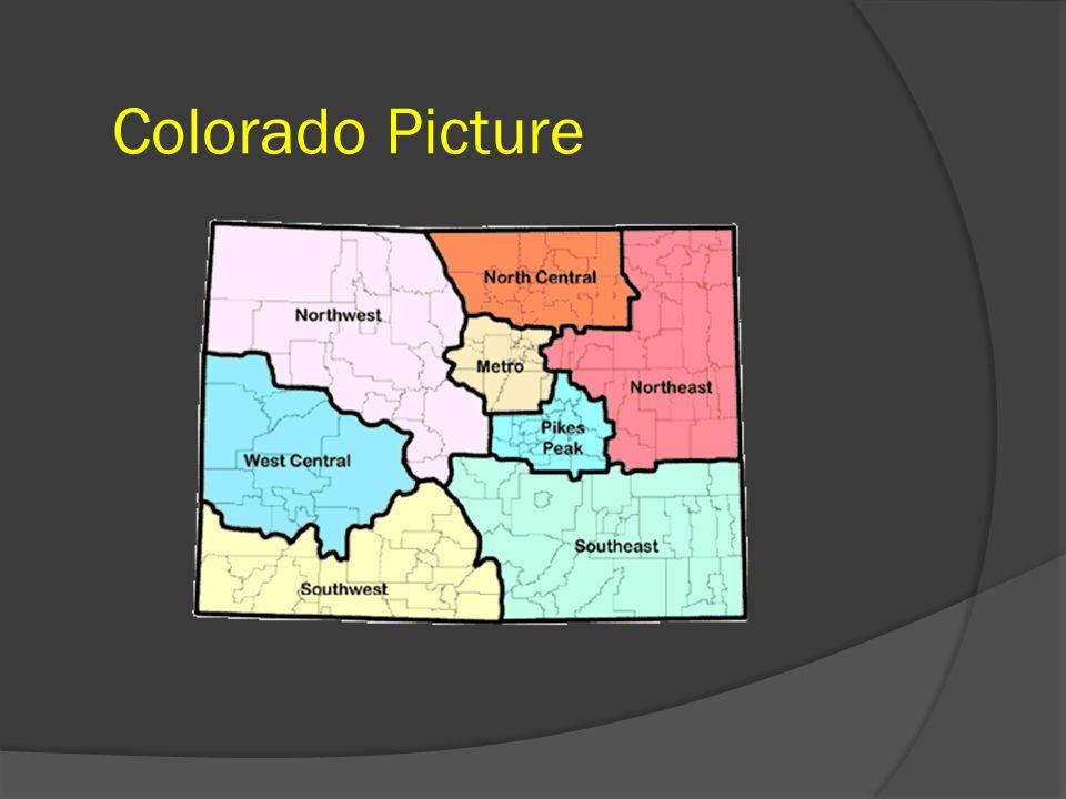 Colorado Picture 31