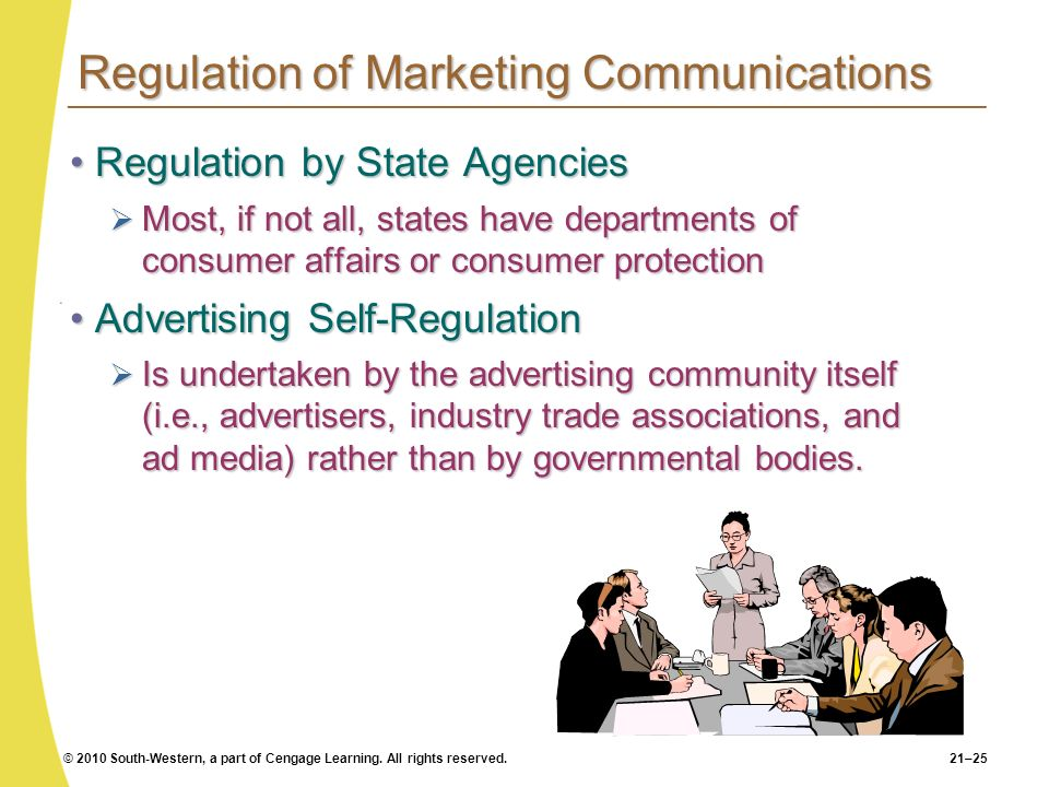 advertising regulation 2010 Friday, january 22, 2010 update -- dod advertising regulations we've been trying to educate stock photography users for years about the department of defense's regulations for the use of photography in advertising.