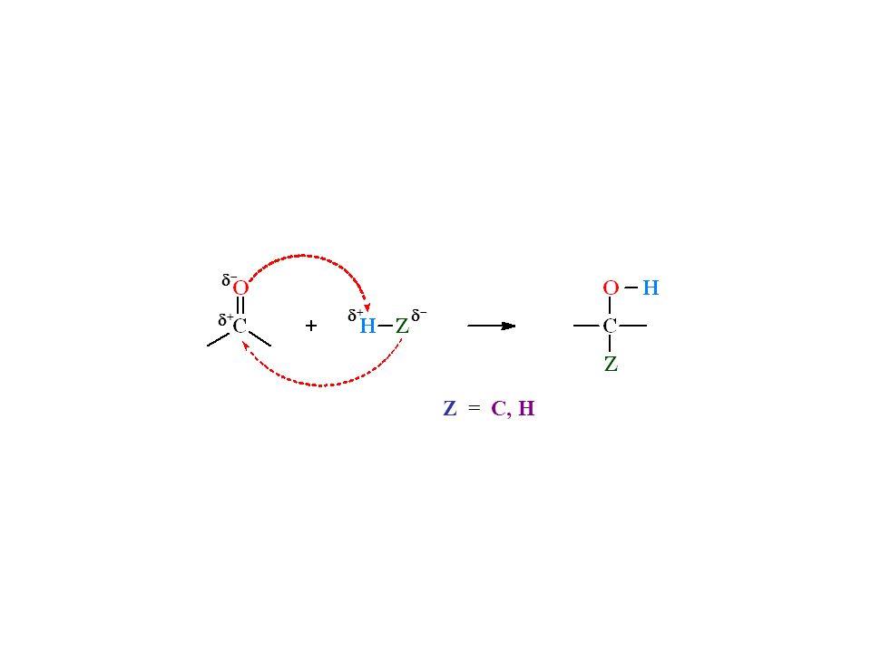     Z = C, H