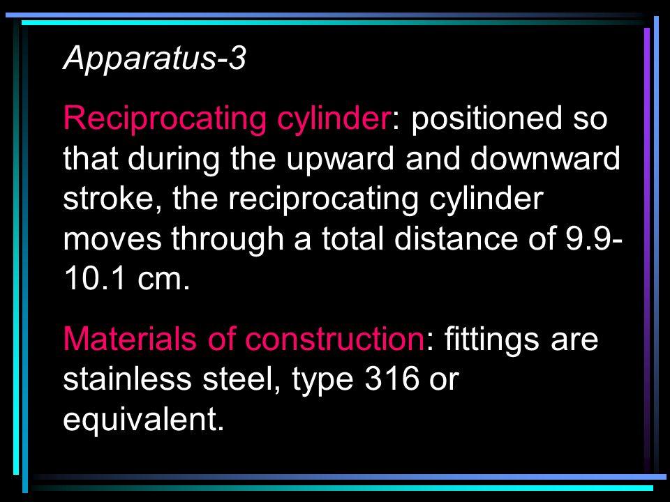 Apparatus-3