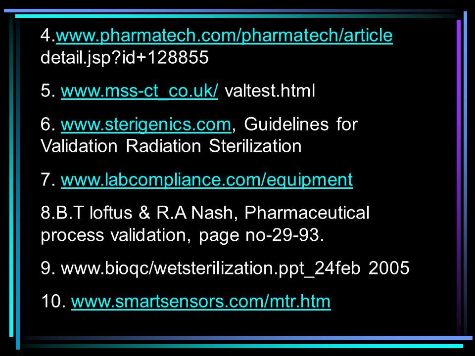 4.www.pharmatech.com/pharmatech/article detail.jsp id+128855