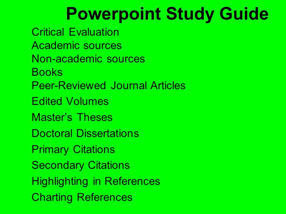 research paper guidelines for college an example of a research proposal paper