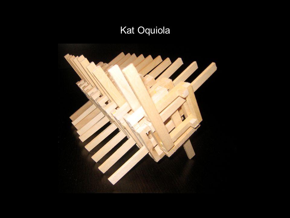 Kat Oquiola