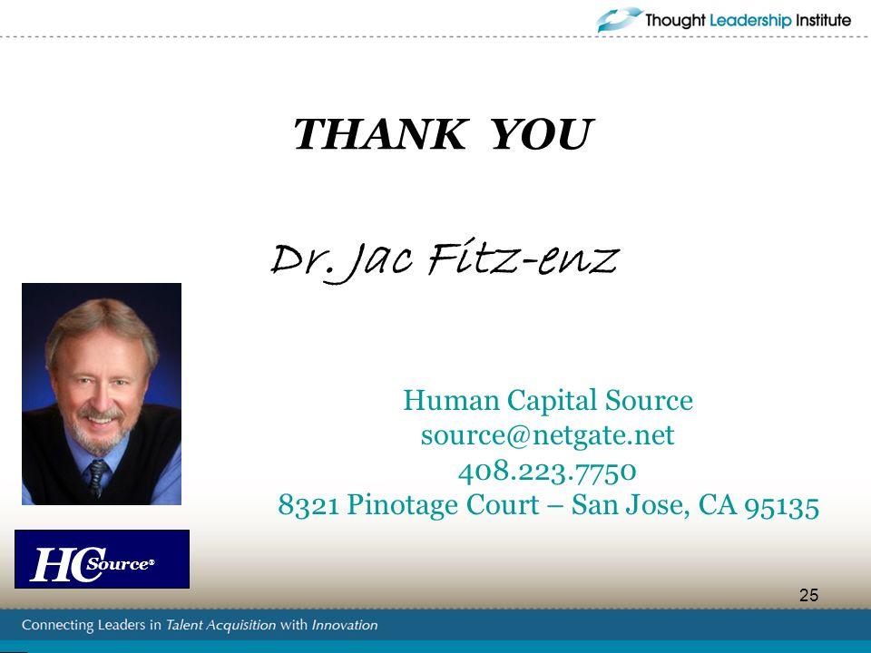 8321 Pinotage Court – San Jose, CA 95135