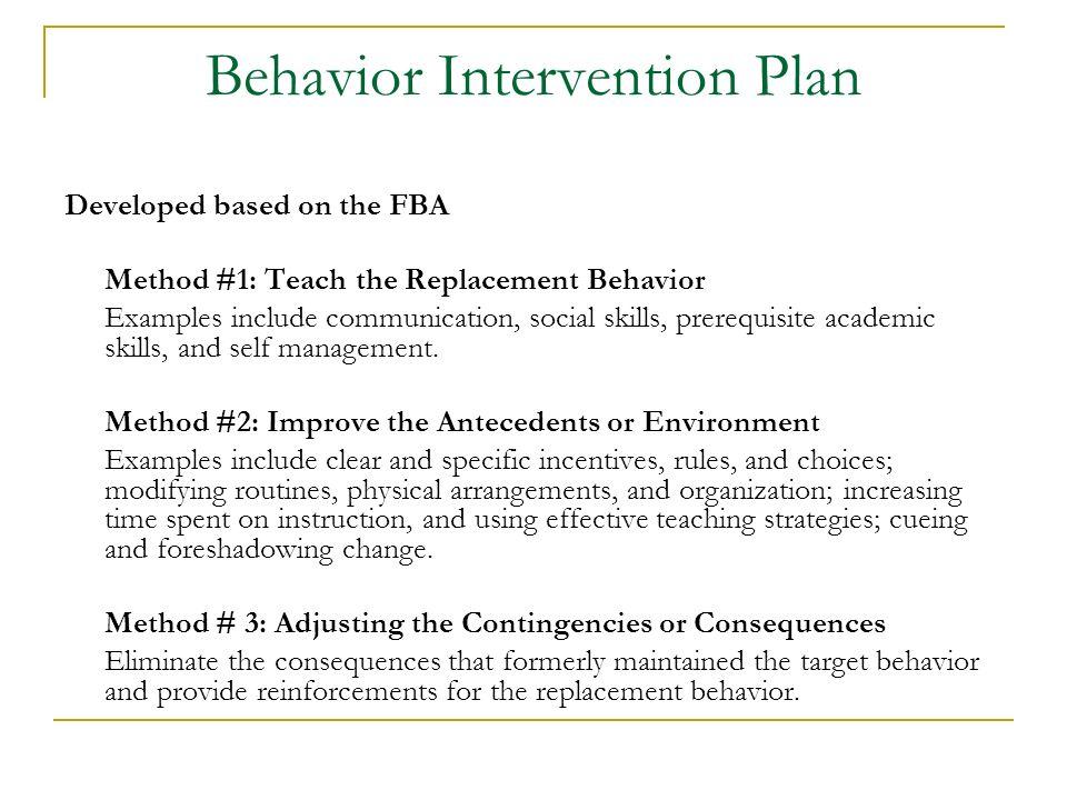 behavioral intervention plan for school age Preschool & school age bip formdoc 26 behavior intervention plans 27 bip formpdf 28 bip formpdf 29 example bippdf 30  behavior intervention plan (bip).