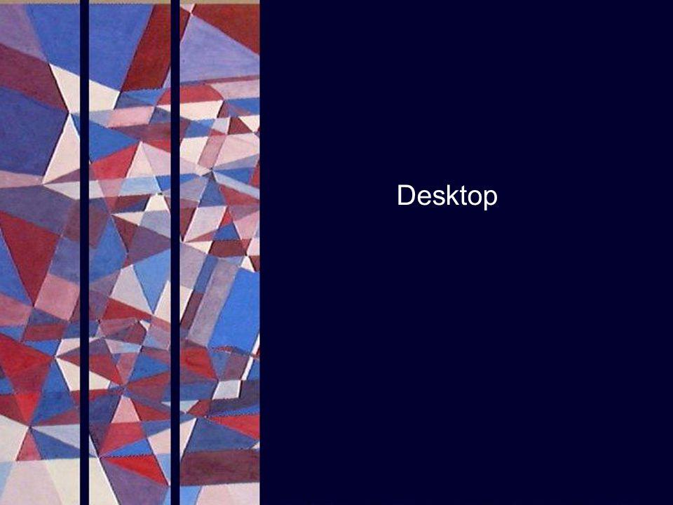 Desktop PROJECT CONSULT Unternehmensberatung SAPERIONcongress ECM 2.0