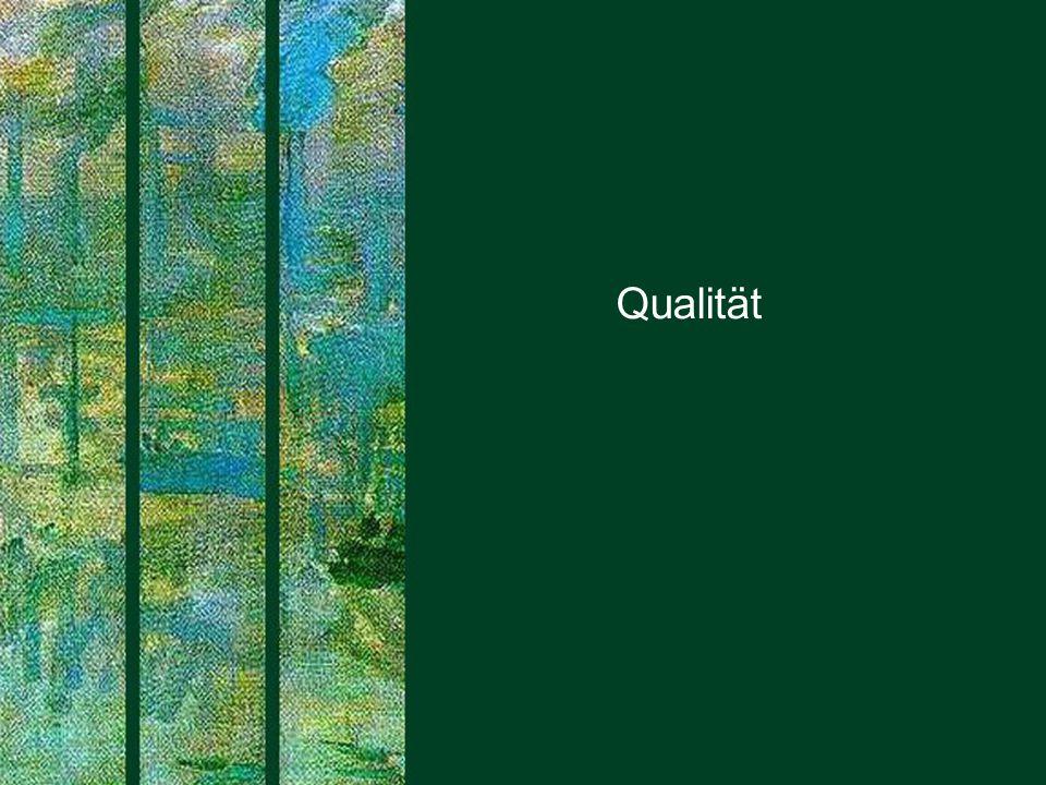 Qualität PROJECT CONSULT Unternehmensberatung SAPERIONcongress ECM 2.0