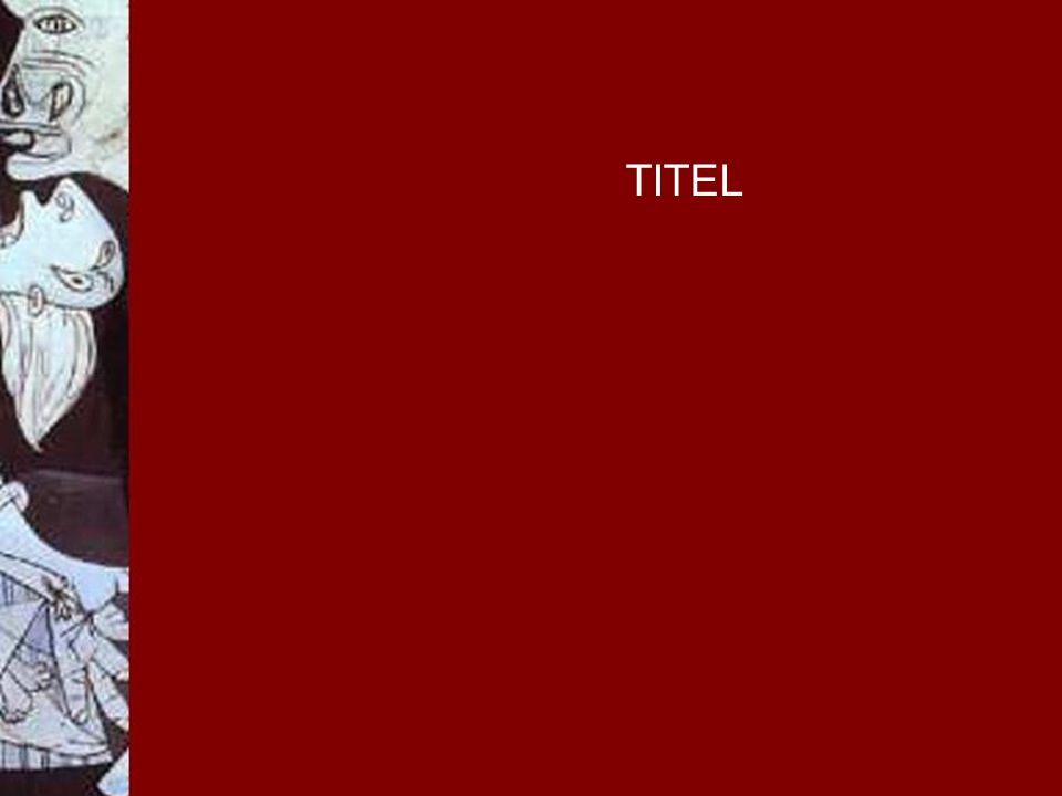TITEL PROJECT CONSULT Unternehmensberatung SAPERIONcongress ECM 2.0