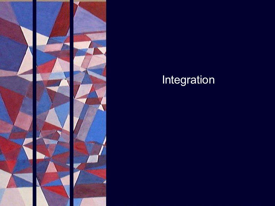 Integration PROJECT CONSULT Unternehmensberatung SAPERIONcongress