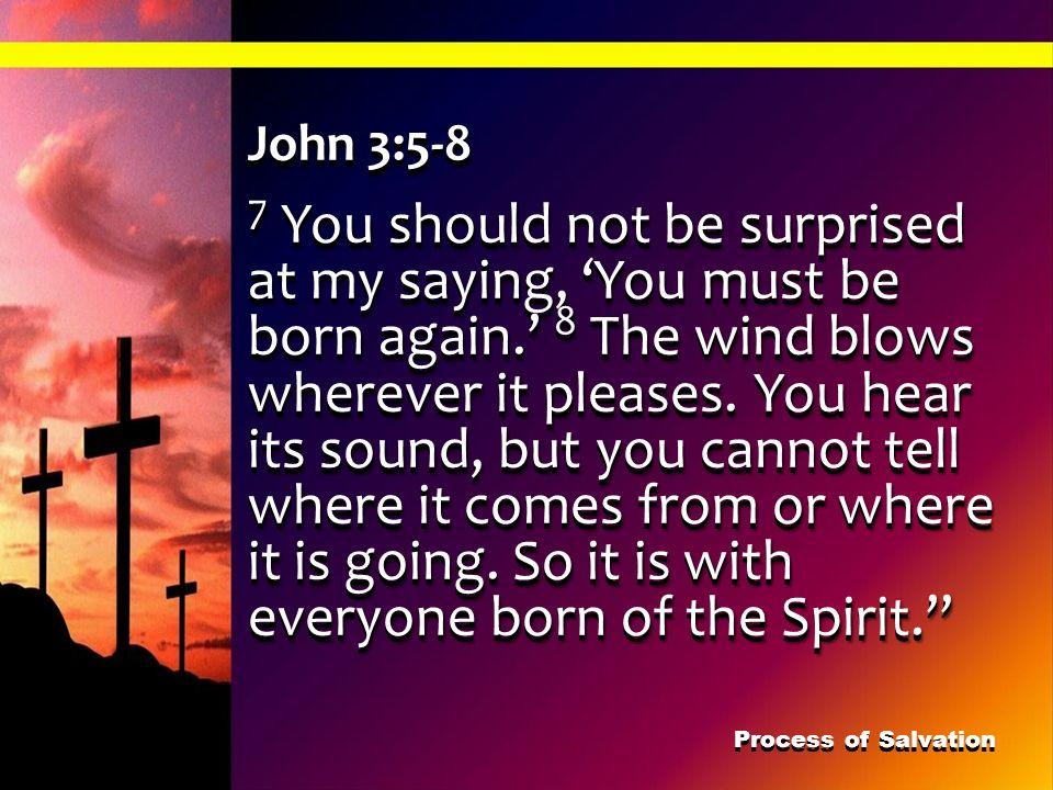 John 3:5-8