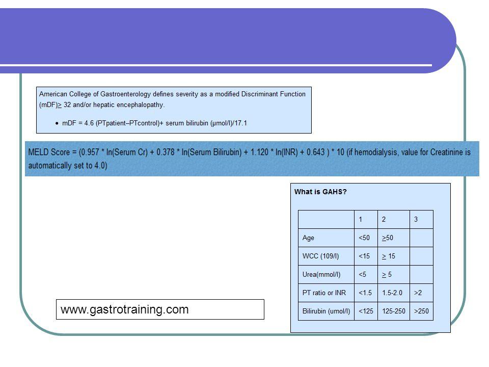 www.gastrotraining.com