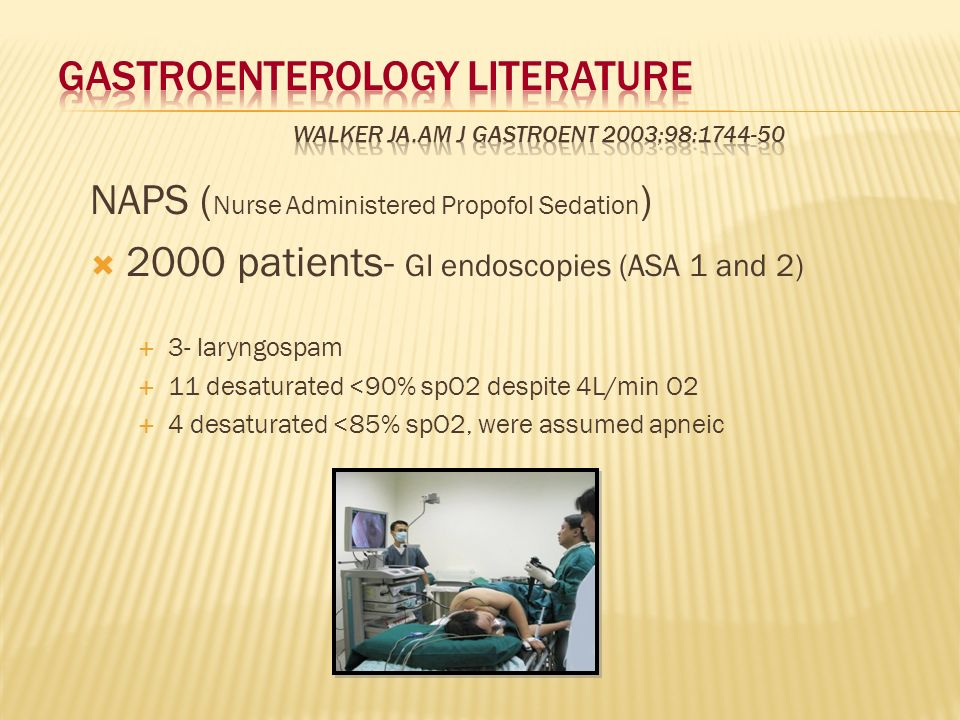 Gastroenterology literature Walker JA.Am J Gastroent 2003;98:1744-50