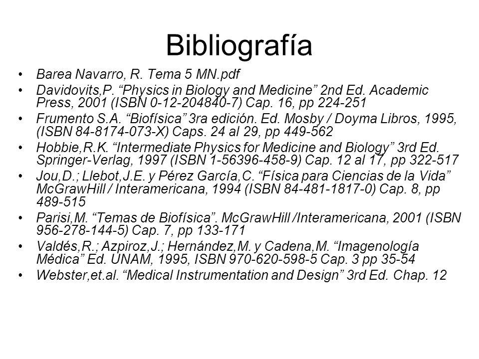 Bibliografía Barea Navarro, R. Tema 5 MN.pdf