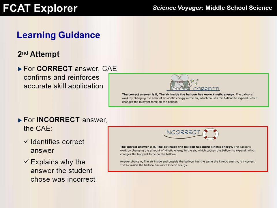 fcat explorer answers Fcat explorer answers 145 likes here are the answers to fcat explorer 10th grade reading i posted them because fcat explorer is annoying.