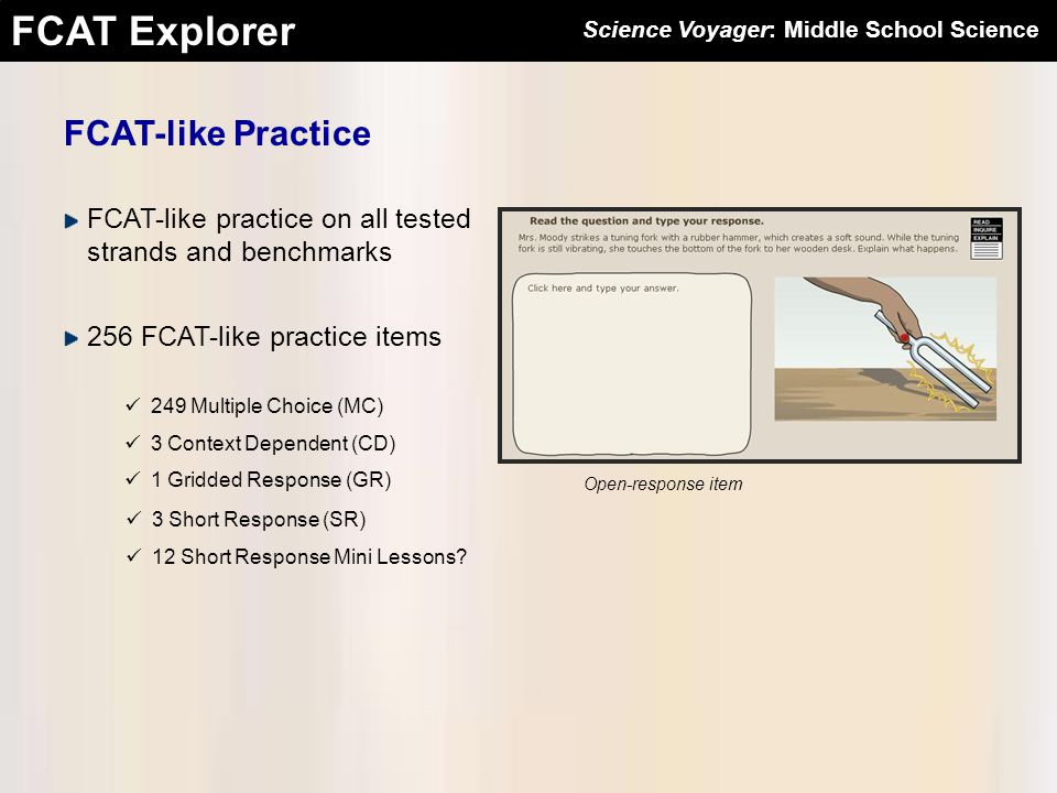 fcat explorer answers Click here to proceed.