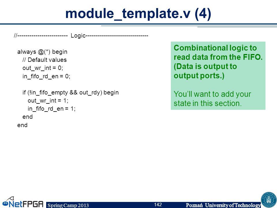 module_template.v (4)