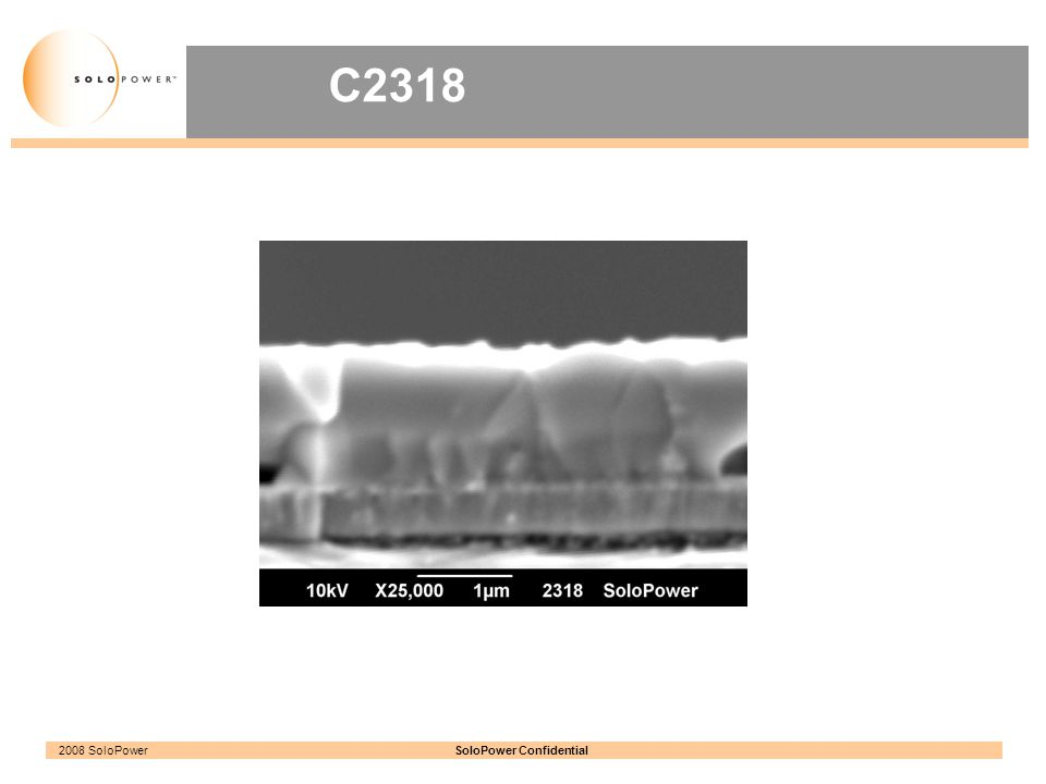 C2318
