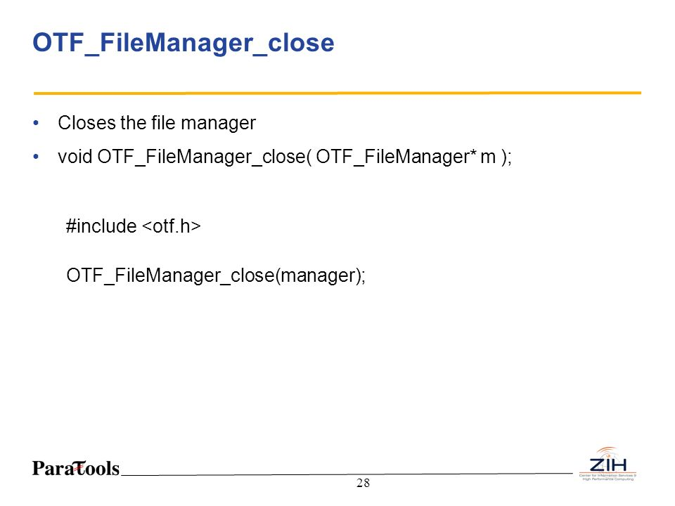 OTF_FileManager_close