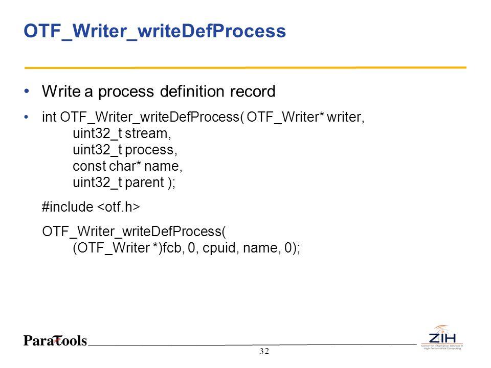 OTF_Writer_writeDefProcess