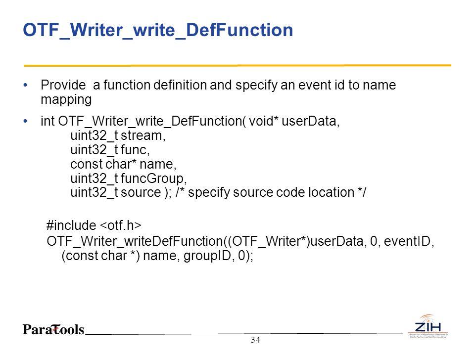OTF_Writer_write_DefFunction