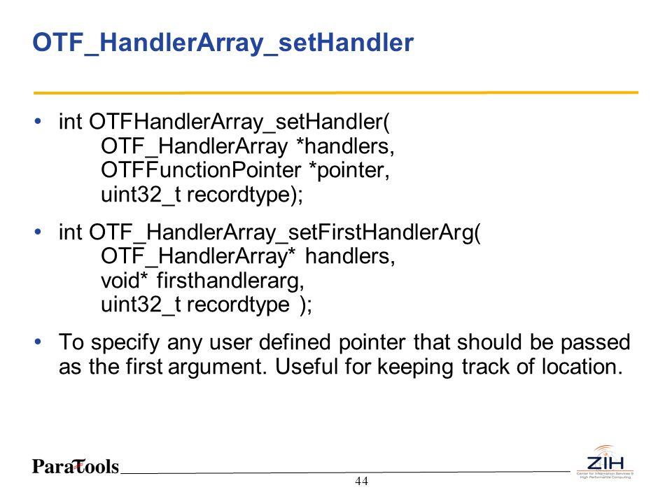 OTF_HandlerArray_setHandler