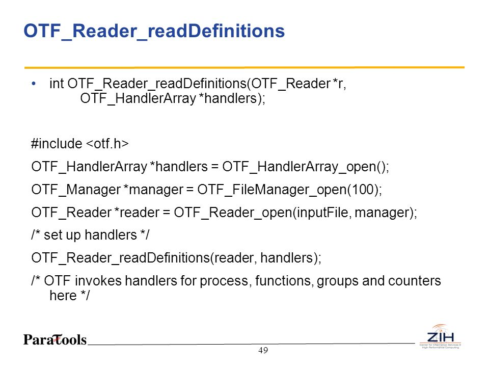 OTF_Reader_readDefinitions