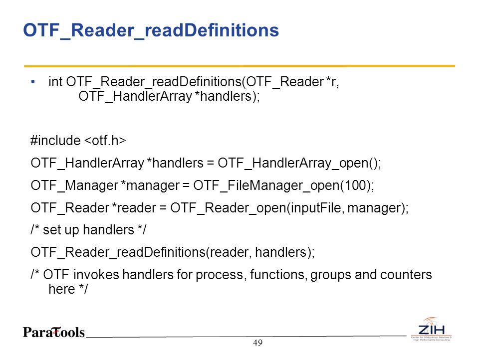 OTF_Reader_readDefinitions