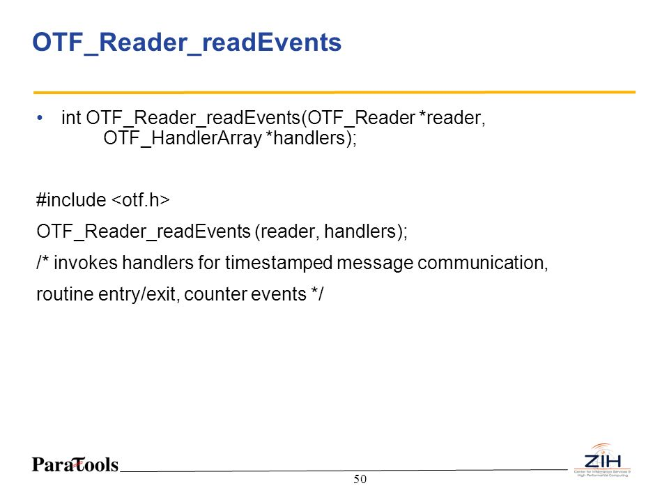 OTF_Reader_readEvents
