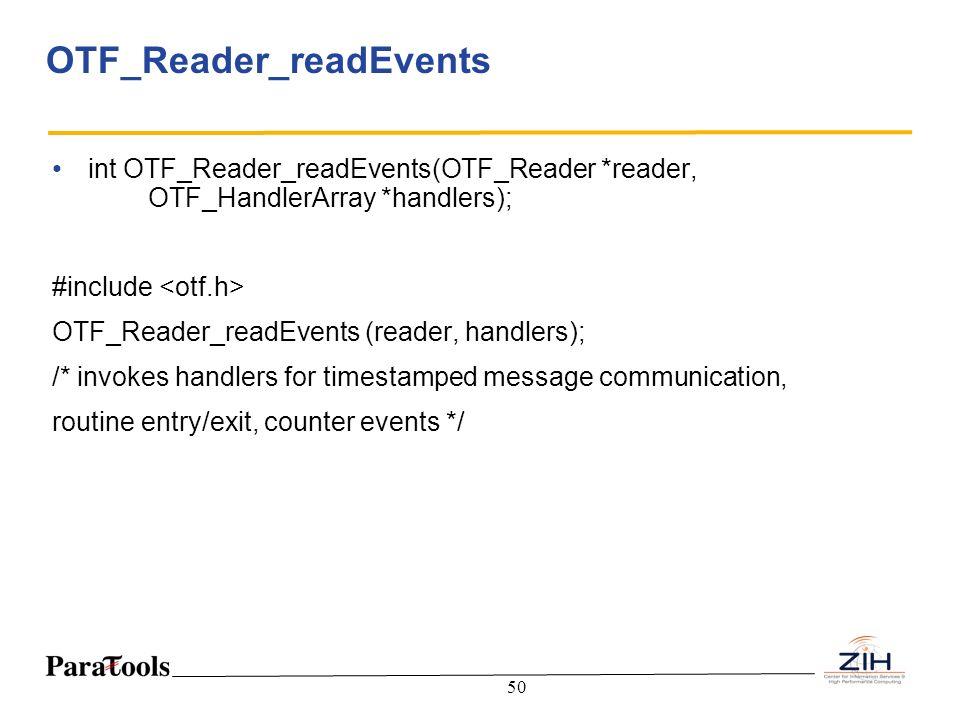 OTF_Reader_readEvents
