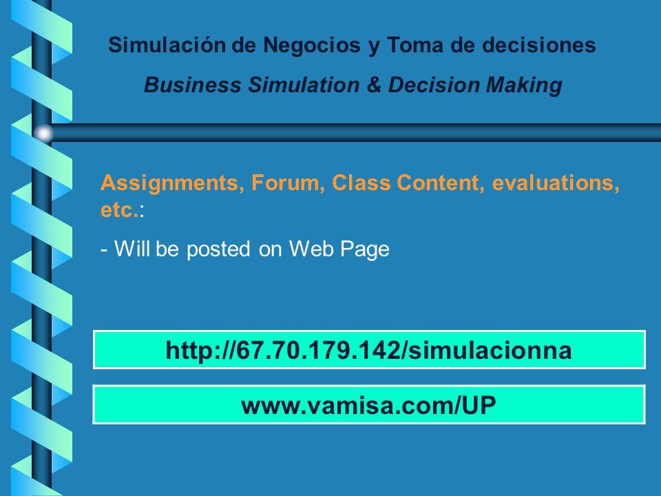 http://67.70.179.142/simulacionna www.vamisa.com/UP