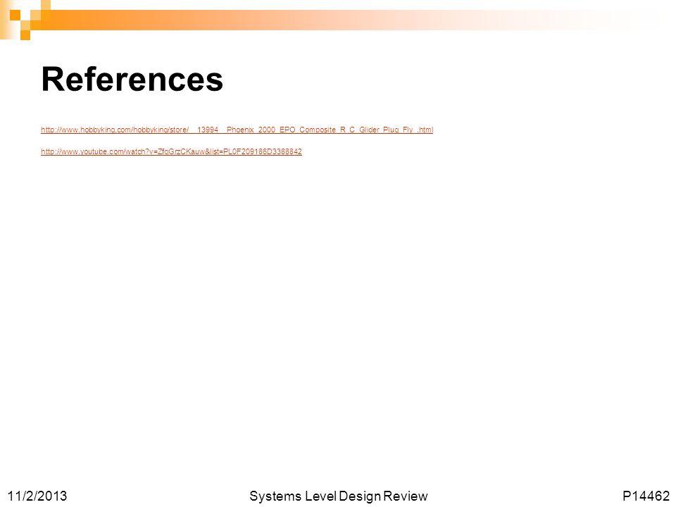 References http://www.hobbyking.com/hobbyking/store/__13994__Phoenix_2000_EPO_Composite_R_C_Glider_Plug_Fly_.html.